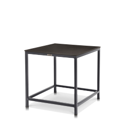 Side Table (Square)