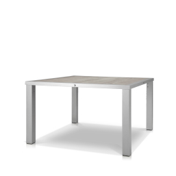 Dining Table (Square)