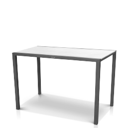 Bar Table (Rectangular)