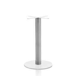 Large Round Bar Pole